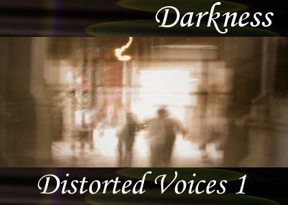 Atmo-Dark - Distorted Voices 1 0:50