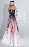 [Modern.Couture] Clothing - Gianini Dress 20% off (FATPACK)