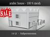 Arabic house plakat 1 bearbeitet 1