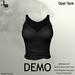 De designs opel tank demo