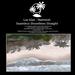 Las Islas Seamless Shorelines Straight