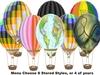 Balloon vs2 xst styles