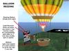 Balloon vs2 xst rezzing