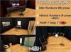 .::Mangaka::. Recording Studio