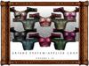 Ariane sys app crop color 1 10 copy
