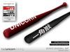 Bonds Baseball Bat