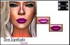 }S}_Duo Lipsticks_Sweet tones_