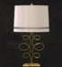 ARIA & The Loft - Phelan Table Lamp