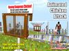 Chickenattackadsmall