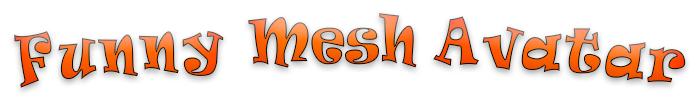 Logo market 700x100