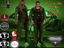 EC-Low-Down-Snake-Mens-Outfit