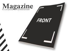 <SIC> Magazine