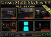 Multi skybox v3 ad