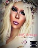 }S}_Soft Breeze Make Up_