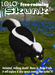 The Little Skunk: With Smelly Spraying Action!