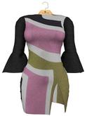 {BLB} Immunity Dress~2