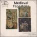 Medievaltapestry