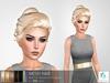 rezology Snuggle Bun (mesh hair) NS - 1112 complexity