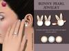 Bunny jewelry3