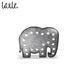 tarte. elephant marquee