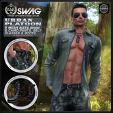 [RnR] Swag Urban Platoon Outfit [BOX]