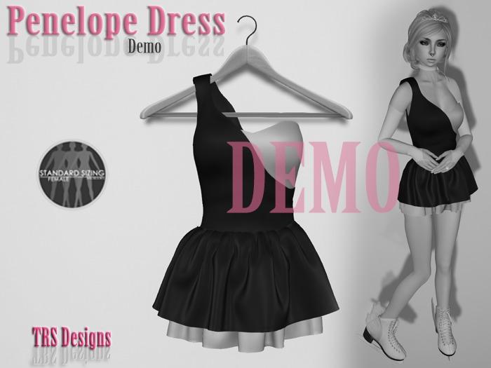 Penelope Demo