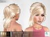 rezology Ballad (mesh hair) NS - 1862 complexity