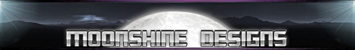 Moonshine banner darker 2