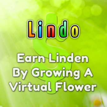 Lindo HUD - v3.91 (package)
