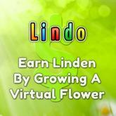 Lindo HUD - Earn Linden