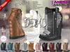::MA:: DEVON Wedge Sneakers Slink, Maitreya, #themeshproject & Regular AV - EXCLUSIVE DEMO