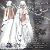 White Witch Full