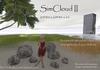 SimCloud II (boxed)