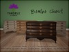 Thistle Bombe Chest Fatpack (vend)