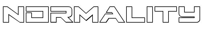 Nomality logo