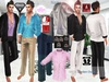 Barden Male Outfit - Adam, Slink, Aesthetic - FashionNatic