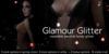 **CC** - Glamour Glitter