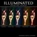 **CC** - Illuminated Lightbeams