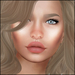 <BR> 2.0 DEMO M&B Skin