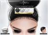 Just Magnetized - Basic Hairbase - set 06 for CATWA