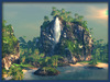 Highlands coast sim surrounds 2