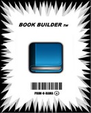 The Book Builder ™