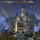 Tree Castle 2.0