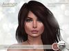 [Avenge] Layla skin applier for Catwa - tan