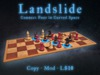 Play The Landslide Game