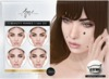 Just Magnetized - Beauty Marks - set 03 for CATWA