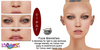 [KoKoLoReS]BP- Face Blemishes/Catwa heads applier