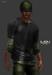 DISCOUNT %40 [MSN Design] Rex Shirt [FATPACK]