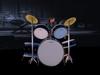 Drumset 002