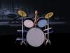 Drumset 003